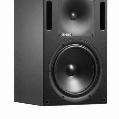 Genelec 1032C SAM™ -studiomonitori