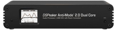 Anti-Mode 2.0 Dual Core