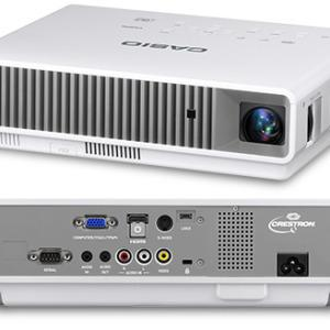 Casio XJ-M141 Led-Laser Projektori
