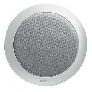 Bosch LBC 3086/41