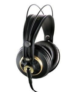 AKG K-240 Studio Stereokuulokkeet
