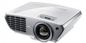 Benq W1300 Full HD 3D