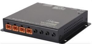 Demopad Centro-CM IP Control Gateway