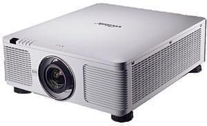 Vivitek DU8090Z Laser Projektori
