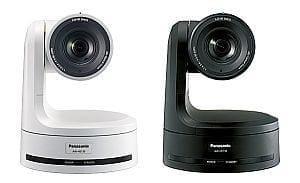 Panasonic AW-HE130 HD integroitu PTZ-Kamera