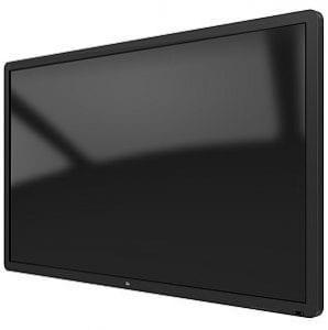 D3 S Series Interaktiivinen Full HD LED kosketusnäyttö, 60″