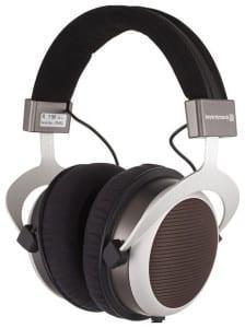 Beyerdynamic T90 avoimet kuulokkeet