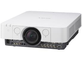 SONY VPL-FHZ55 Laser-projektori