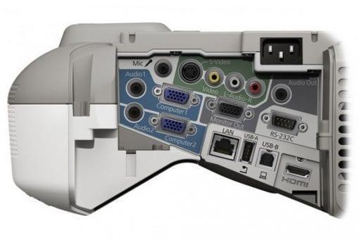 Epson EB-575W