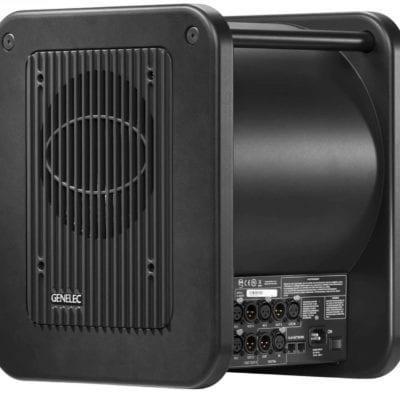 Genelec 7350A SAM™ -subwoofer