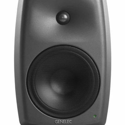 Genelec 8350A SAM™ -studiomonitori