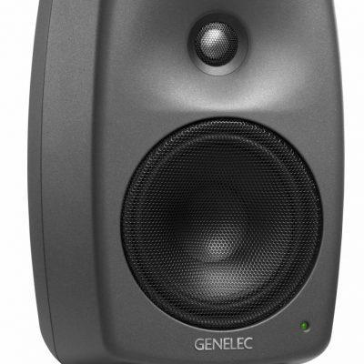 Genelec 8430A IP SAM™ -studiomonitori