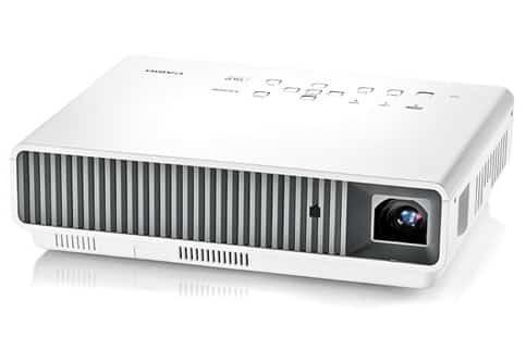 Casio XJ-M251 Led-Laser Projektori