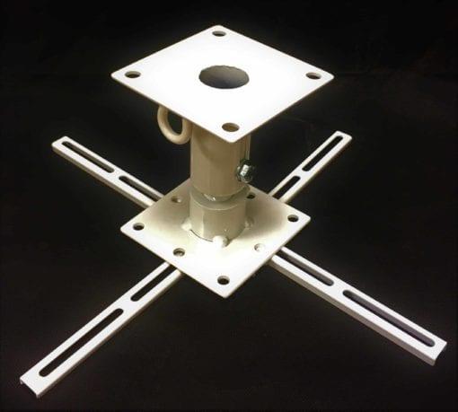 AV-PRO projektoriteline 13-20cm