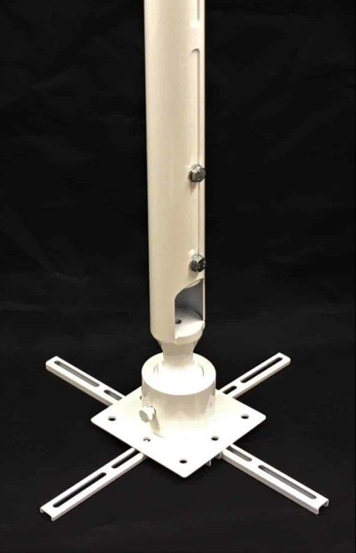 AV-PREMIUM projektoriteline 70-105cm