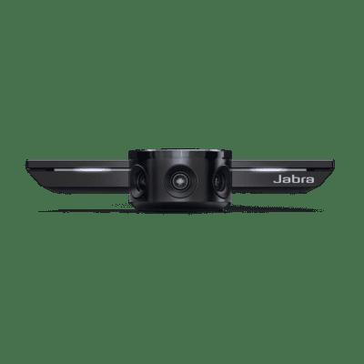 Jabra PanaCast videoneuvottelulaite