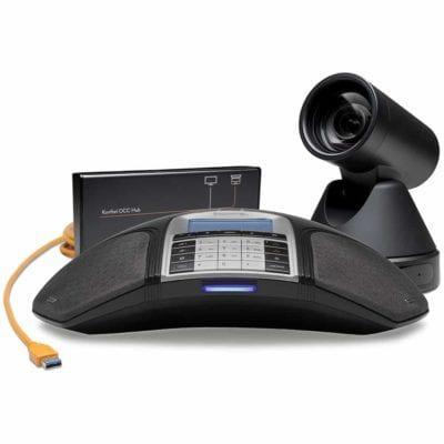 Konftel C50300 Hybrid videoneuvottelulaite