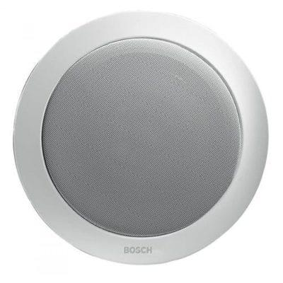 Bosch LC1-UM12E8