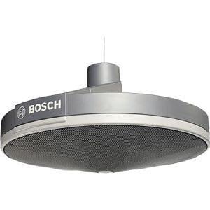 Bosch LS1-OC100E-1