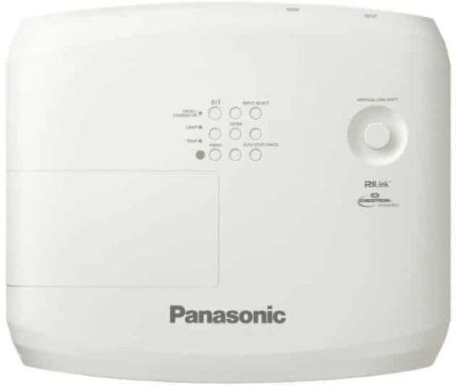 Panasonic PT-VW535N