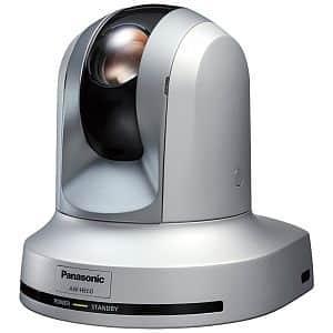 Panasonic AW-HE60H