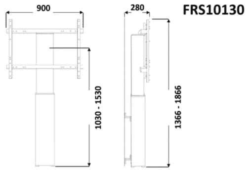D3 FRS10130