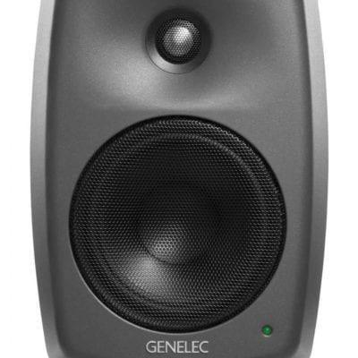 Genelec 8330A SAM™ -studiomonitori