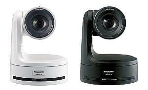 Panasonic AW-HE130
