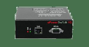 Neol ePowerSwitch 1G