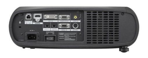 Panasonic PT-RZ470EJ